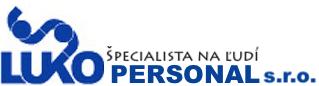 Personálny špecialista